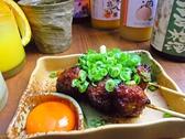 旬彩居酒屋 膳のおすすめ料理2