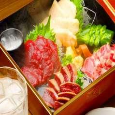 隠れ家Dining 早川 天神店の特集写真