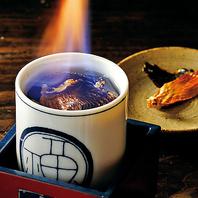 ◆鍋の〆は…雑炊で決まり★