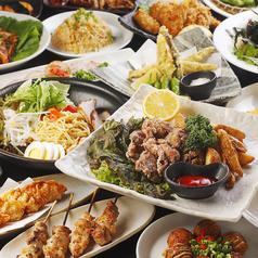 北海道食市場 丸海屋 離特集写真1