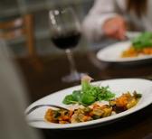 ラ ヴィータのおすすめ料理3