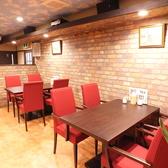 ベトナム食堂 京都のグルメ