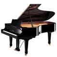 グランドピアノ使用ピアノ YAMAHA C7E※詳細は店舗までお問い合わせください。