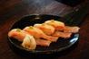沖縄とんかつ食堂 しまぶた屋のおすすめポイント3