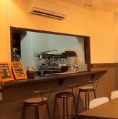 cafe wasoiの雰囲気3