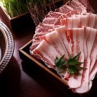 各種ご宴会に、番屋自慢の季節のお鍋をどうぞ