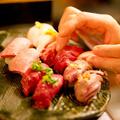 個室バル 頂 ITADAKI 新宿店のおすすめ料理1