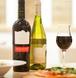 ◆充実の厳選ワイン◆