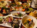 松竹亭のおすすめ料理1