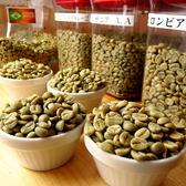 CAFE&BAR マンハッタン カフェのおすすめ料理3