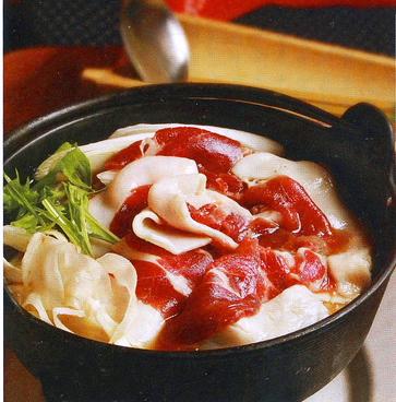 ささやま 立川のおすすめ料理1
