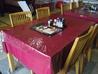 中華料理 平松のおすすめポイント3