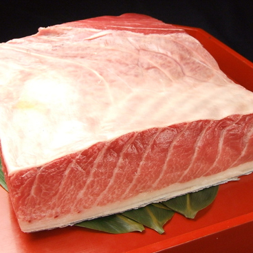 鮨 秋月のおすすめ料理1