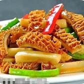中華料理居酒屋 佰香亭 入曽のおすすめ料理2