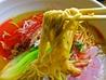 中国麺飯専家 丸一食堂のおすすめポイント1
