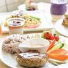 Medical Herb Cafe+ メディカルハーブカフェのおすすめポイント1