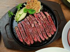 GOOD MEAT STOCK グッドミートストックのおすすめ料理1