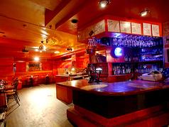 SOUND BAR JAP サウンド バー ジャップ 栄店のコース写真