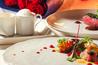 SHIROYAMA HOTEL kagoshima フランス料理 ル シエルのおすすめポイント1