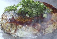 のん 広島お好み焼のおすすめ料理1