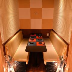 クラフトダイニング Craft Dining 栄店の写真