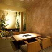 博多の砦 リバレインモールの雰囲気3