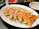 らーめん 一心亭のおすすめ料理2