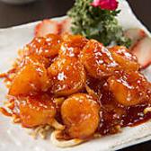 本場中国家庭料理 金龍園のおすすめ料理3