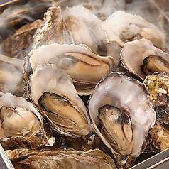 さかなや道場 海鮮浜焼きかき小屋 広島立町店の写真