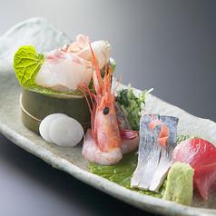 瓢斗 ひょうとのおすすめ料理3
