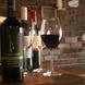 多数ボトルワインもあり!赤、白、スパークリング!