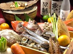 魚マルシェ 二号店の写真