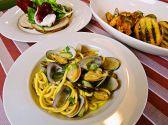 イタリア食堂 RIPOSO 新潟のグルメ