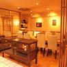 串DINING 桜山 新横浜のおすすめポイント2