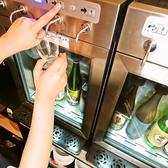 天ぷら居酒屋 朱々 長崎駅前店のおすすめ料理2