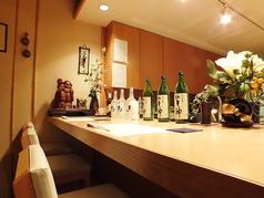浅草 山葵の写真