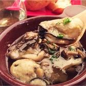 オイスターマーケット牡蠣市場 とうきょうスカイツリー駅前店のおすすめ料理2