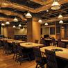 北海道ビール園 HOKKAIDO BEER GARDENのおすすめポイント3