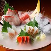 千代の蔵 仙台西口店のおすすめ料理3