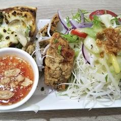 タイ食堂 Chai.com チャイドットコムの特集写真