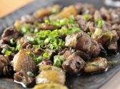 焼とり工房 炭焼小屋 門司店のおすすめ料理2