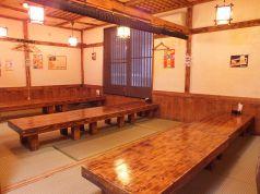 豊年満作 石垣店の特集写真
