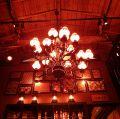 あべの家 熊谷の雰囲気1