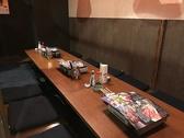 九州男児 甲府ココリ店の雰囲気2