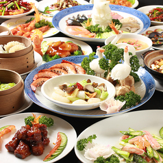 四川厨房 随苑のおすすめ料理1