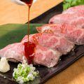 HIBIKI ヒビキ 新宿東口店のおすすめ料理1