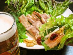 居酒屋 安兵衛のおすすめ料理2