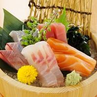 漁港直送の新鮮鮮魚です★
