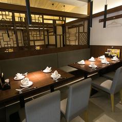 錦秀菜館のおすすめポイント1