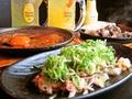 鳥鳥 石橋店のおすすめ料理1